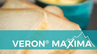 VERON® MAXIMA: Reach the next Level of Freshness