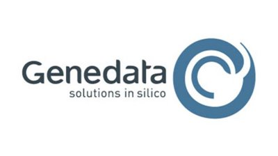 Genedata and AB Enzymes Expand Partnership to Digitalize Strain Development