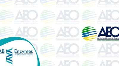 AB Enzymes Brazil takes the risk out of foreign trade operations