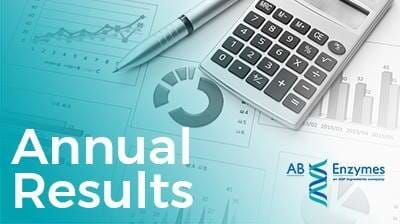 2019 Annual Results Announcement