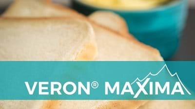 VERON® MAXIMA: Reach the next Level of Freshness