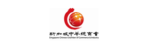Singapore Chinese Chamber of Commerce and Industry