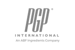 PGP International
