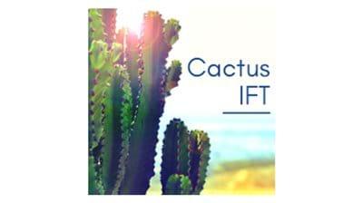 2020 Cactus Suppliers Night