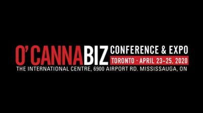 O'Canna Biz Conference & Expo