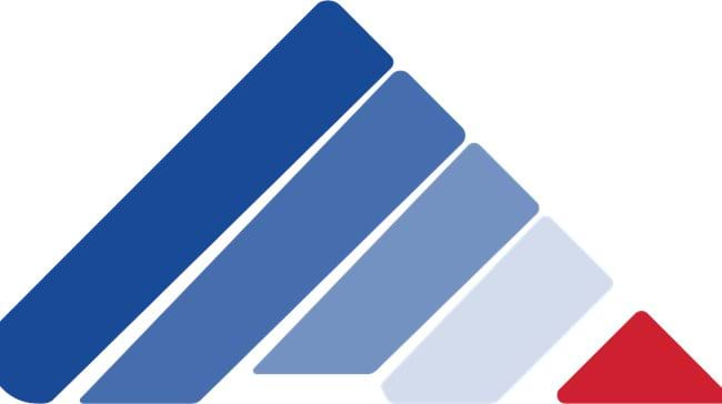 ABITEC Corporation and Larodan AB announce brand refresh after successful integration of the two companies