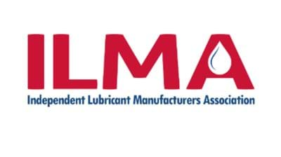 ILMA Annual Meeting