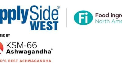 SupplySide West