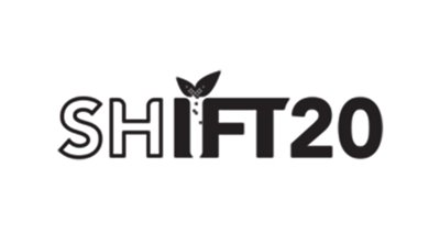 SHIFT20 (Now Virtual)
