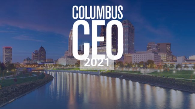 ABITEC CORPORATION NAMED A WINNER OF THE COLUMBUS TOP WORKPLACES 2021 AWARD