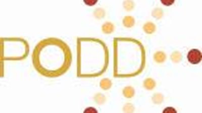 PODD: Partnership Opportunities in Drug Delivery