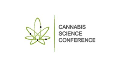 2020 Cannabis Science Conference East