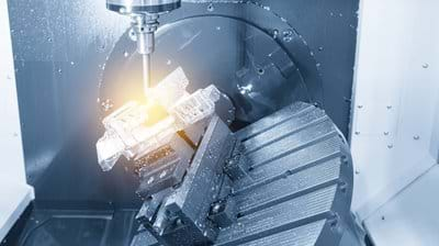 ABITEC Corporation launches new ingredients for Lubricant and Metalworking Fluid applications