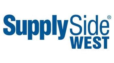 SupplySide West Expo