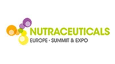 Nutraceuticals Europe
