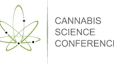 2020 Cannabis Science Conference West
