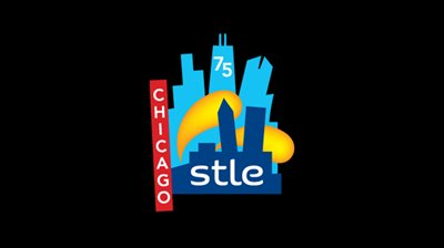 75th STLE Annual Meeting & Exhibition