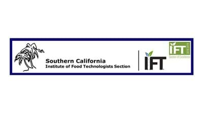 Southern California IFT Supplier's Night