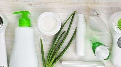 "ABITEC Launches New ""Green"" Ingredient for Personal Care & Cosmetics"