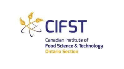 CIFST Ontario Section Suppliers' Night