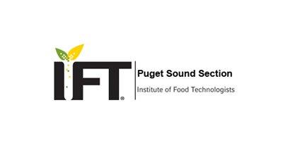 Puget Sound IFT Suppliers' Night