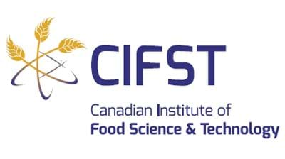 CIFST Quebec Section Suppliers' Night
