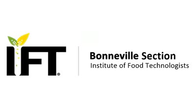 Bonneville Section IFT Suppliers' Night