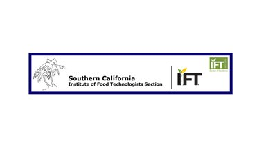 Southern California IFT