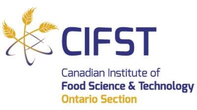 CIFST 31st Annual Suppliers' Tabletop Exhibition