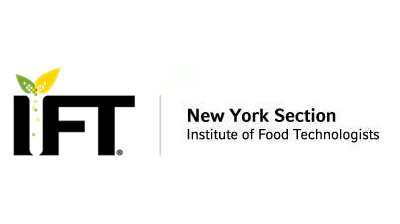 New York IFT Suppliers' Night