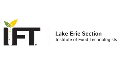 Lake Erie IFT Suppliers' Expo