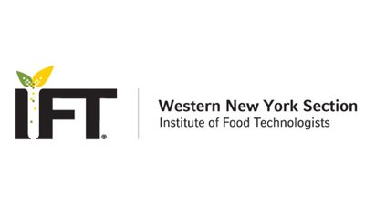 Western New York IFT Suppliers' Night