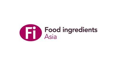 Fi Asia