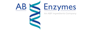 AB Enzymes