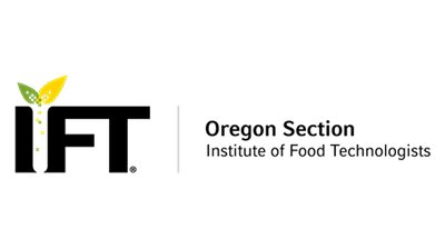 Oregon Section IFT Suppliers' Night