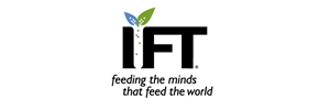 Institute of Food Technologists (IFT)