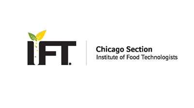 Chicago Section IFT Suppliers' Night