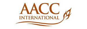 AACC International