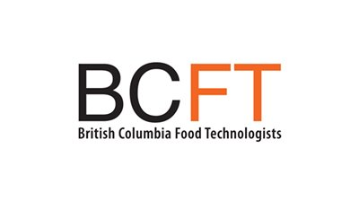 BCFT Suppliers' Night