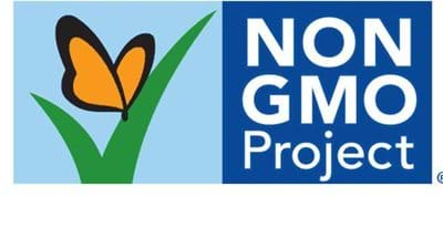 PGP International Announces Non-GMO Project Verification of 23 Rice Products