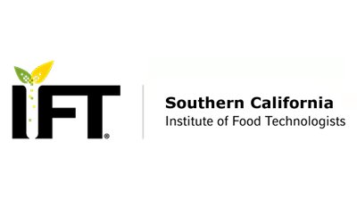 Southern California IFT Suppliers' Night