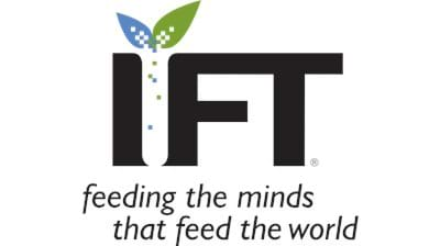 Annual IFT
