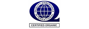 Quality Assurance International (QAI)