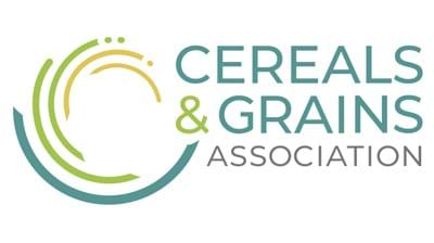 Cereals & Grains