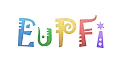 10th EuPFI Conference