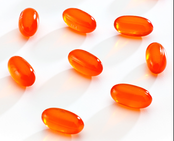 Sorbitol Special® - SPI Pharma
