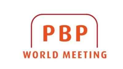 PBP World Meeting 2020
