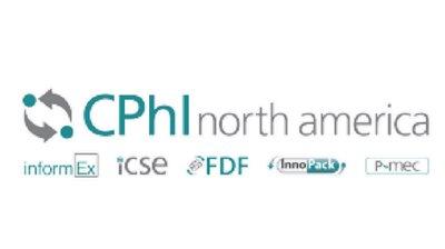 CPhI North America 2019
