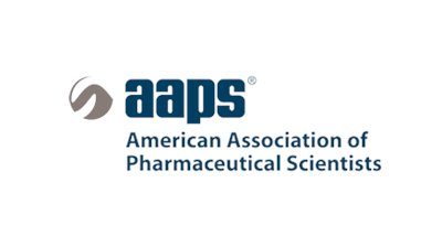 AAPS 2018